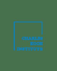 CKI Square CMYK_Logo-01 (1)