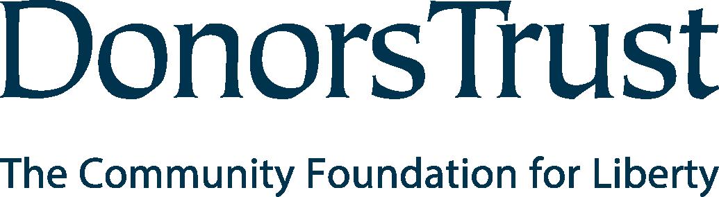 DON_Logo with CommFdnTag