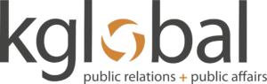 kglobal_logo-pr_pa-300x95